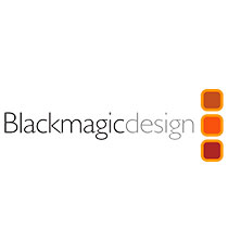 black magic design