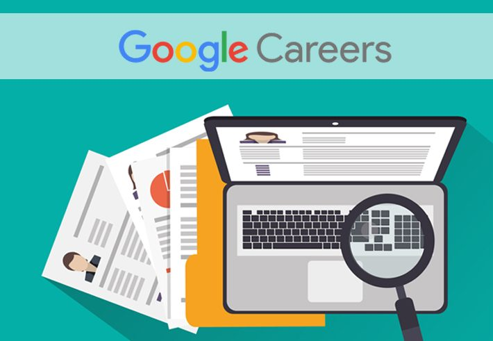 'Google for Jobs', el buscador de empleo de Google
