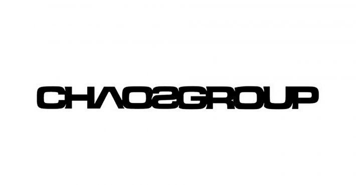 chaos-group-logo