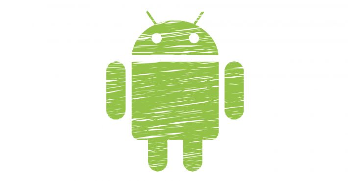 android-cice