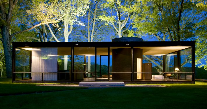 casa-de-cristal-philip-johnson