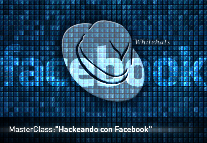 HACKING_FB_webnew