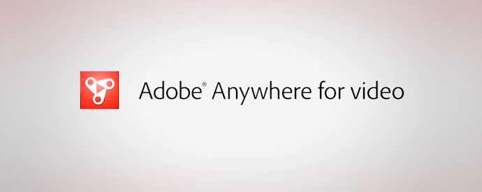 adobe-anywhere-for-video