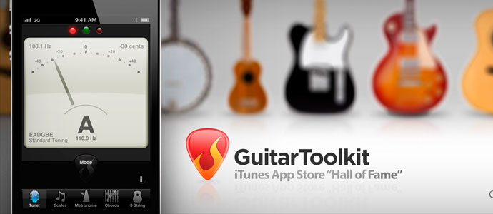 agile-partners-guitartoolkit-ios
