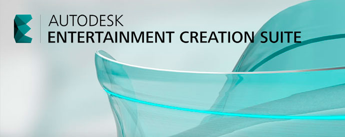 autodesk-entertainment-creation-suite