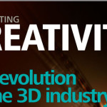 Autodesk lanza su revista Celebrating Creativity