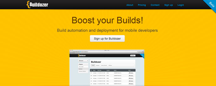 buildozer-automatiza-creacion-apps-moviles