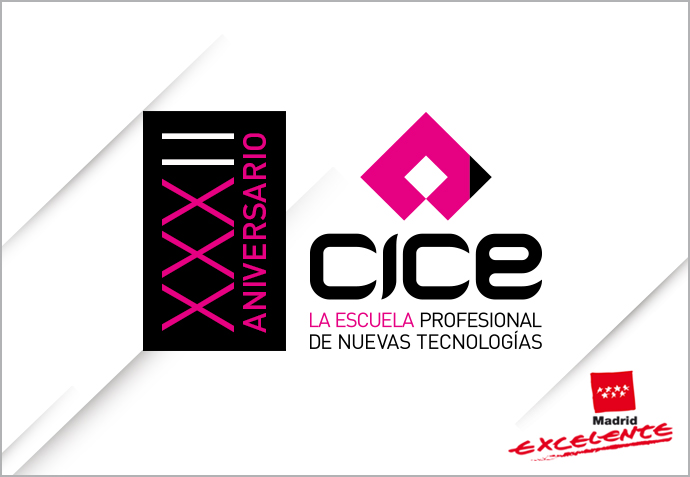 noticia_XXXIIaniversario