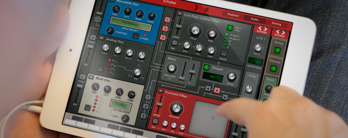 propellerheads-thor-for-ipad