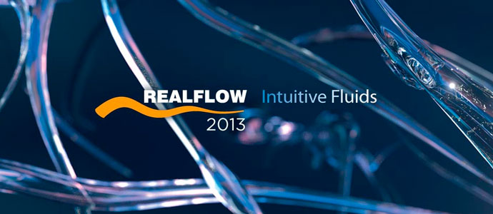 realflow-2013-showreel-client-technical