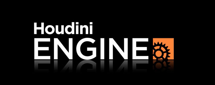 side-effects-houdini-engine