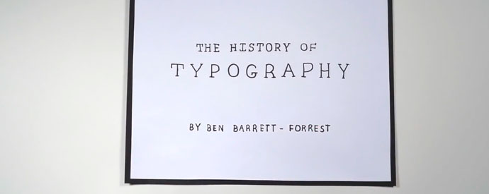 the-history-of-typography-ben-barrett-forrest