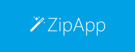 zipapp-crea-apps-windows-phone-windows-8